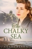 Flynn, Clare, The The Chalky Sea