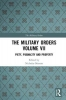 Nicholas Morton, The Military Orders Volume VII