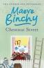 Binchy, Maeve, Chestnut Street