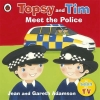 Adamson, Jean, Topsy and Tim Meet the Police