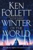 Ken Follett, Winter of the World