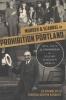 Chandler, Jd, Murder & Scandal in Prohibition Portland