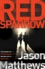Matthews Jason, Red Sparrow (fti)