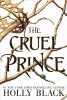 <b>Black Holly</b>,Cruel Prince
