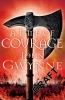 <b>Gwynne John</b>,Time of Courage