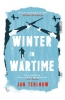 Terlouw Jan, Winter in Wartime