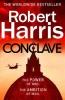 Harris Robert, Conclave