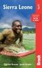 Bradt, Bradt Travel Guides Sierra Leone (3rd Ed)