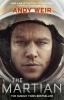 <b>Alison Weir</b>,Martian (fti)