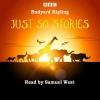 Kipling, Rudyard, Just So Stories