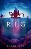 <b>Levy Roger</b>,Rig