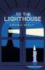 <b>Virginia Woolf</b>,To the Lighthouse
