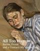 <b>Crippa Elena</b>,All Too Human
