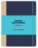 Magma, Magma Sketchbook