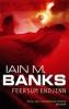 Banks, Iain M., Feersum Endjinn
