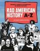 Schatz Kate, Rad American History A-z