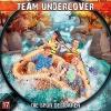 Topf, Markus, Team Undercover 17. Die Spur des B?ren