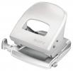, Perforator Leitz NeXXt 5006 Style 2-gaats 30vel poolwit