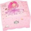 0010104 a , Princess mimi sieradendoos met licht