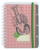 <b>Mos-80243</b>,Keukenwonder receptenboek