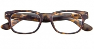 ,<b>Leesbril Woody G11800 1.00</b>