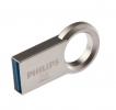 ,<b>USB-stick 3.0 Philips Key Circle 32GB</b>