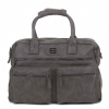 ,<b>Handbag Eb Dijon Fashion Grey</b>