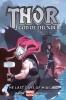 <b>Thor 04</b>,Thor