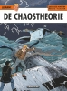 Regric Frederic & Roger  Seiter, Lefranc 29