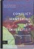 D.  Pinto, Conflicthantering en diversiteit