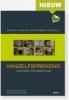 Helga van Loo, Peter Schoenaerts, Han Fraeters, Rita Devos, Vanzelfsprekend. Nederlands voor anderstaligen. DVD