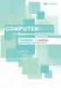, Computerwijs Handel 3 Windows 8 /  Office 2013 Online