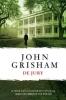 John Grisham, De jury