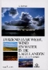 J. Buisman, Duizend jaar weer, wind en water in de Lage Landen