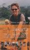 <b>Wilma van der Maten</b>,Jakarta aan zee