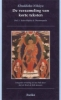 <b>Khuddaka-Nikaya</b>,De verzameling van korte teksten