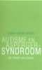 <b>Simon Baron-Cohen</b>,Autisme en asperger-syndroom