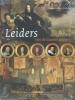<b>Gerben Graddesz Hellinga</b>,Leiders van de Gouden Eeuw