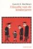 Gareth Matthews, Filosofie van de kinderjaren