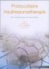 S.J.J.  Logtenberg, H.J.G.  Bilo, Protocollaire insulinepomptherapie