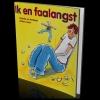 <b>Nathalie Kordelaar en Mirjam Zwaan</b>,Ik en faalangst