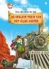 G.  Stilton, De snelste trein van het Wilde Westen (10)