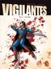 Vigilantes, Hc01. het Teken 1/ 4