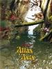 Pau, Sage van Atlas & Axis