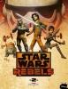Star Wars Rebels 02, Deel 2