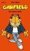 <b>Jim Davis</b>,Garfield Pocket 101