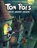 Toonder Marten, Tom Poes Hc06