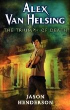 Henderson, Jason The Triumph of Death