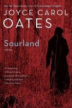 Oates, Joyce Carol Sourland
