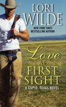 Wilde, Lori Love at First Sight